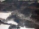 2005-01-29.1405.Aerial_Shots.jpg