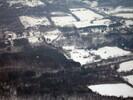2005-01-29.1407.Aerial_Shots.jpg