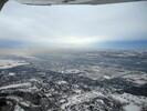2005-01-29.1408.Aerial_Shots.jpg
