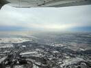 2005-01-29.1409.Aerial_Shots.jpg