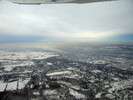 2005-01-29.1410.Aerial_Shots.jpg
