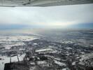 2005-01-29.1411.Aerial_Shots.jpg
