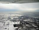 2005-01-29.1412.Aerial_Shots.jpg