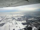 2005-01-29.1413.Aerial_Shots.jpg