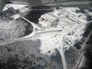 2005-01-29.1415.Aerial_Shots.jpg