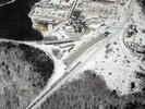 2005-01-29.1417.Aerial_Shots.jpg