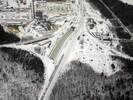 2005-01-29.1418.Aerial_Shots.jpg