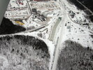 2005-01-29.1419.Aerial_Shots.jpg