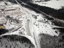 2005-01-29.1420.Aerial_Shots.jpg