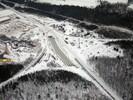2005-01-29.1422.Aerial_Shots.jpg