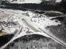 2005-01-29.1423.Aerial_Shots.jpg