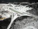 2005-01-29.1425.Aerial_Shots.jpg