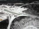 2005-01-29.1426.Aerial_Shots.jpg