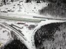 2005-01-29.1427.Aerial_Shots.jpg