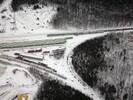 2005-01-29.1429.Aerial_Shots.jpg