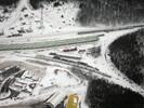 2005-01-29.1430.Aerial_Shots.jpg