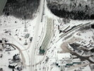 2005-01-29.1432.Aerial_Shots.jpg