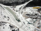 2005-01-29.1433.Aerial_Shots.jpg