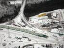 2005-01-29.1434.Aerial_Shots.jpg