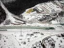 2005-01-29.1435.Aerial_Shots.jpg