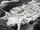 2005-01-29.1436.Aerial_Shots.jpg