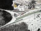 2005-01-29.1437.Aerial_Shots.jpg