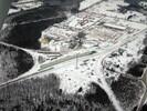 2005-01-29.1438.Aerial_Shots.jpg