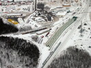 2005-01-29.1439.Aerial_Shots.jpg