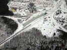 2005-01-29.1440.Aerial_Shots.jpg