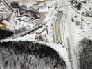 2005-01-29.1441.Aerial_Shots.jpg