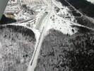2005-01-29.1442.Aerial_Shots.jpg
