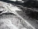 2005-01-29.1443.Aerial_Shots.jpg