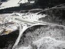 2005-01-29.1444.Aerial_Shots.jpg