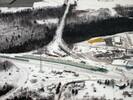 2005-01-29.1446.Aerial_Shots.jpg