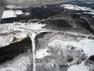 2005-01-29.1447.Aerial_Shots.jpg