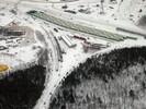 2005-01-29.1448.Aerial_Shots.jpg
