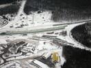 2005-01-29.1449.Aerial_Shots.jpg