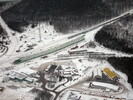 2005-01-29.1451.Aerial_Shots.jpg