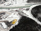 2005-01-29.1452.Aerial_Shots.jpg