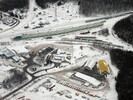 2005-01-29.1454.Aerial_Shots.jpg