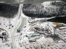 2005-01-29.1455.Aerial_Shots.jpg