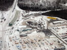 2005-01-29.1459.Aerial_Shots.jpg