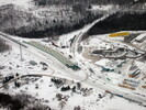 2005-01-29.1462.Aerial_Shots.jpg