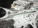 2005-01-29.1463.Aerial_Shots.jpg