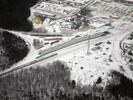 2005-01-29.1464.Aerial_Shots.jpg