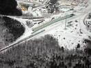 2005-01-29.1466.Aerial_Shots.jpg