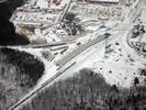 2005-01-29.1467.Aerial_Shots.jpg