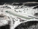 2005-01-29.1471.Aerial_Shots.jpg