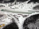 2005-01-29.1472.Aerial_Shots.jpg