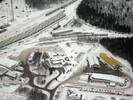 2005-01-29.1474.Aerial_Shots.jpg